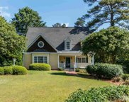 2620 Churchill Road, Raleigh image