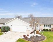 1585 River Pines Drive, Green Bay image