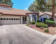 4949 OCEAN SHORES Way, Las Vegas image