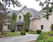 2397 River Road, Myrtle Beach image