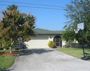 3010 SE 6th AVE, Cape Coral image