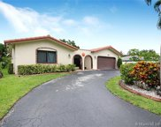 8596 Nw 27th Dr, Coral Springs image