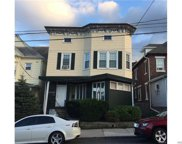 51 East New Main Street, Haverstraw image