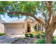 5023 Sable Oaks Dr, Round Rock image
