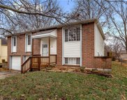 2708 Nw Pembroke Place, Blue Springs image