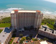 840 N Atlantic Unit #c403, Cocoa Beach image