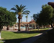 6721 E Mcdowell Road Unit #C316, Scottsdale image