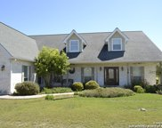 178 Spring Creek Cir, Bandera image