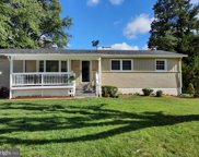 7906 Bayberry Dr, Alexandria image