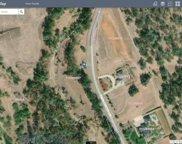 Lot 7 Twin Creek Ln, Redding image
