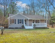 23 COOPER LN, Chester Twp. image