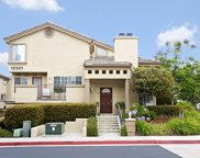 12501 El Camino Real Unit D Unit #D, Carmel Valley image