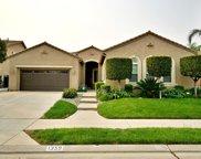 1359 E Via Marbella, Fresno image