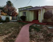 23 Thomas Ct, San Mateo image