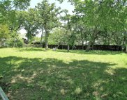 308 Boliver Ave, Lake Dallas image
