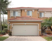 10040 Ravello BLVD, Fort Myers image