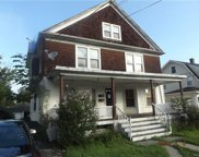 225 Highland Avenue, Middletown image