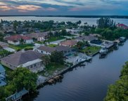 5252 Early Terrace, Port Charlotte image