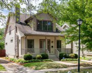 424 Wallace Ave, Louisville image