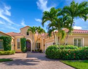2118 Modena Ct, Naples image