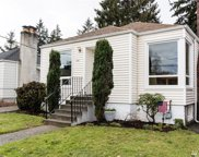 4415 50th Ave S, Seattle image