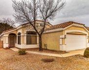2390 N Creek Vista, Tucson image