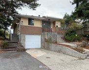 1601 S Mullen Street, Tacoma image