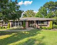 12815 Edelen  Lane, Sunset Hills image