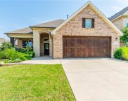 8301 Whistling Duck Drive, Fort Worth image