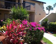 15452 Admiralty CIR Unit 6, North Fort Myers image