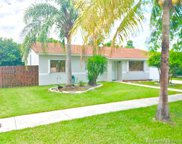 9941 Sw 156th Ter, Miami image