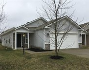 2477 Middle View  Drive, Columbus image