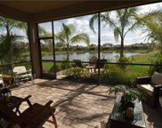 11655 Meadowrun CIR, Fort Myers image