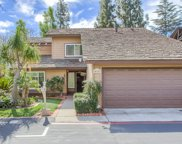 10157 Canyonridge Place, Spring Valley image