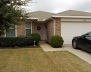 4308 Tranquility, Fort Worth image