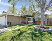 1395 Chianti Way, Oakley image