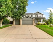 6468 S Van Gordon Street, Littleton image