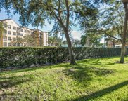 8592 W Sunrise Blvd Unit 106, Plantation image