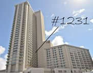 410 Atkinson Drive Unit 1231, Honolulu image