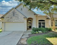 5000 Mission Oaks Boulevard Unit 34, Austin image