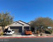 7204 Night Heron Way, North Las Vegas image