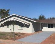 5138 W Avalon Drive, Phoenix image