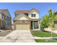 3418 Yellowwood Ln, Johnstown image