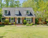 4924 Maplewood Drive, Greenville image