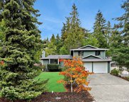 17323 18th Ave SE, Bothell image