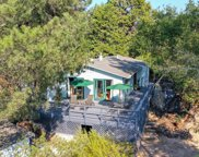 1102 Coombsville Road, Napa image