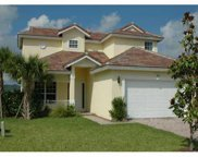 106 NW Willow Grove Avenue, Port Saint Lucie image