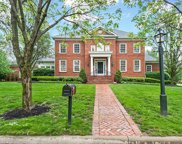3946 Redford Court, New Albany image