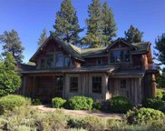 12403 Lookout Loop Unit F14-36, Truckee image