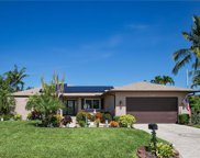 4604 Mangrove Point Road, Bradenton image